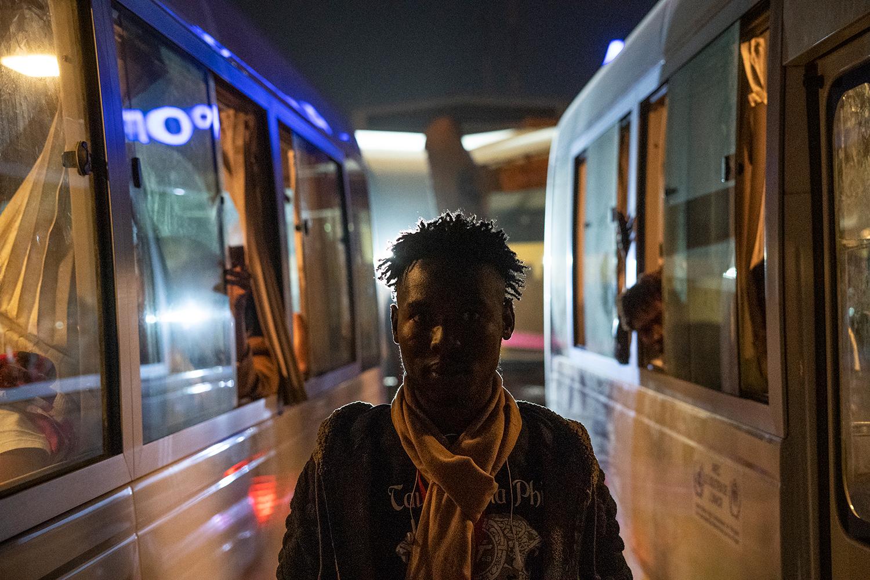 UNHCR_Niger_JuanHaro_320190426.jpg