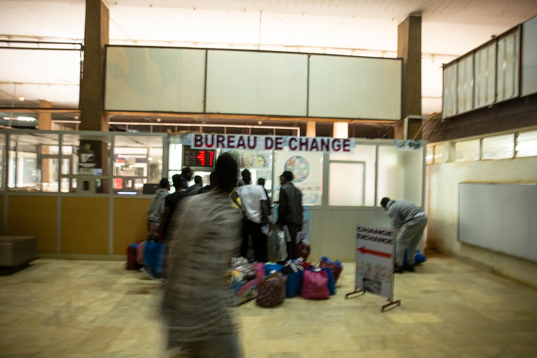 UNHCR_Niger_JuanHaro_420190426.jpg