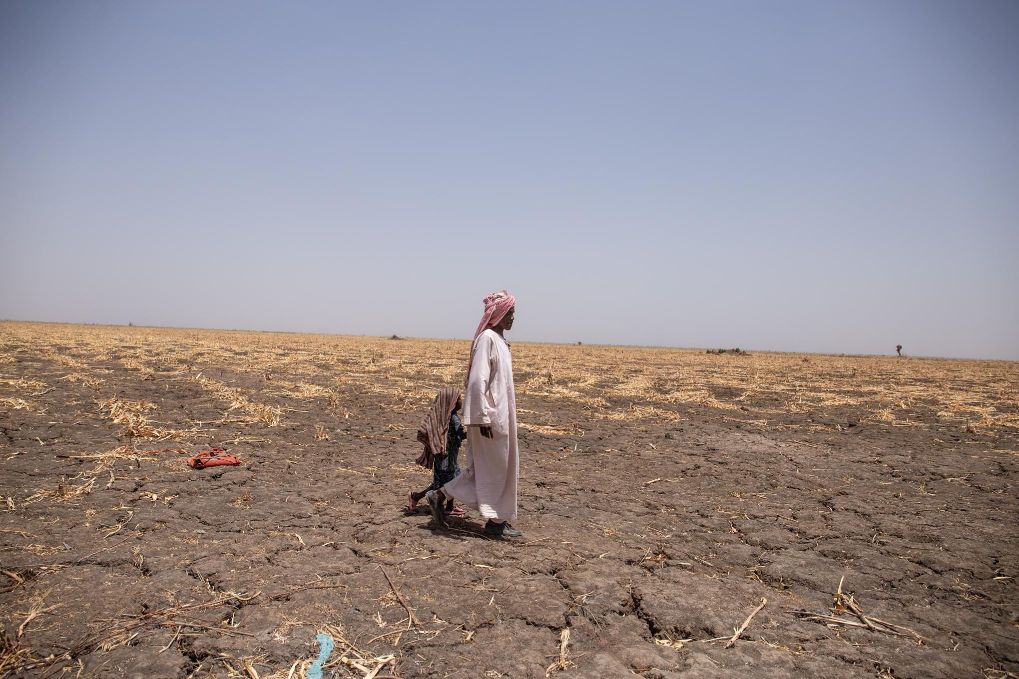 MSF Chad - Day 5 -117_20190406.jpg