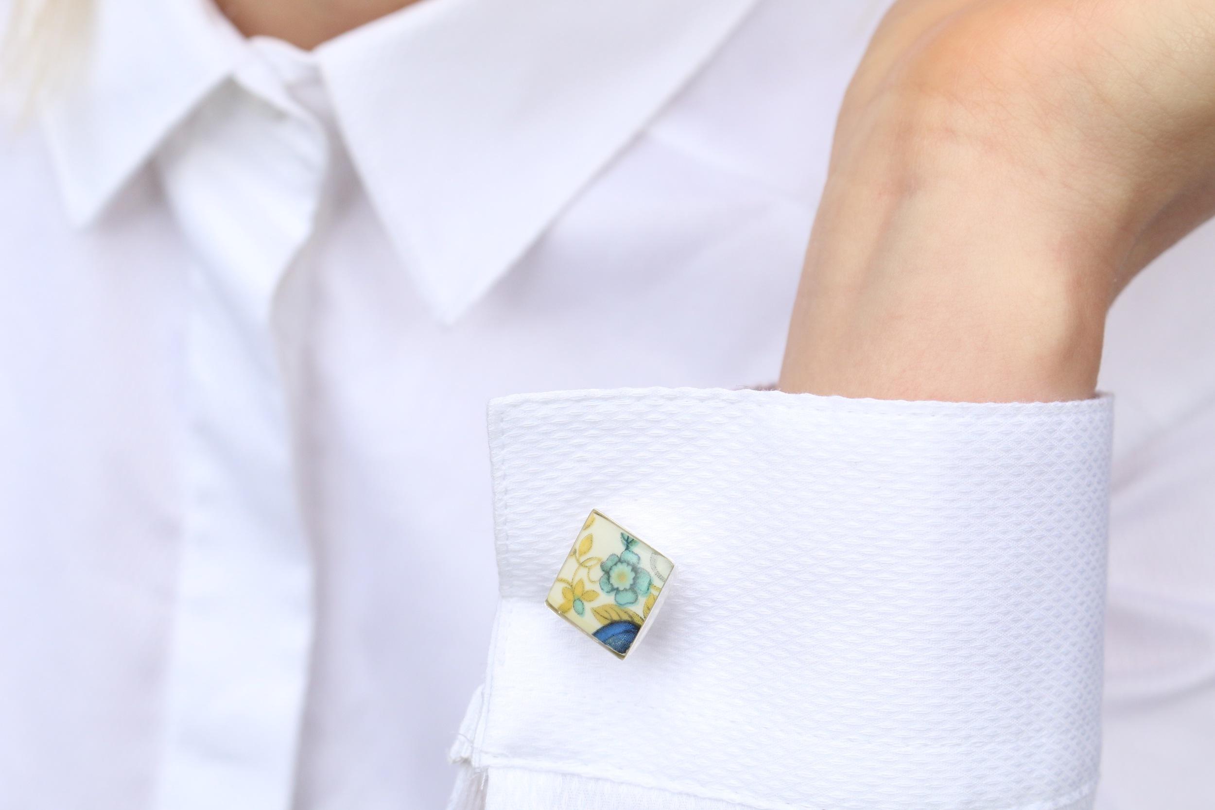 Duchess cufflinks.jpg