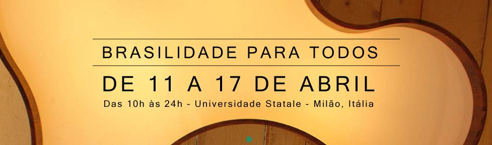 brasil sa milano 2016.jpg