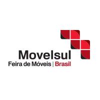 Movelsul 2016