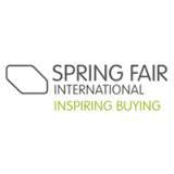 Birmingham Spring Fair 2015