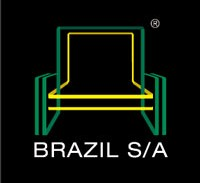 Brazil S/A Milano 2016