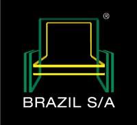 Brazil S/A São Paulo 2015
