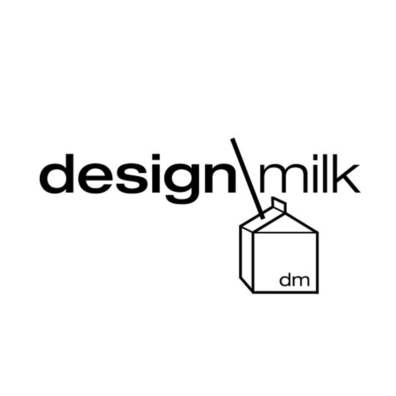 Ludovica Lamp on Design Milk