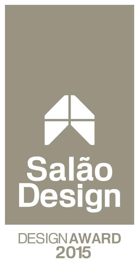 Salão Design 2015 - Project: Frida