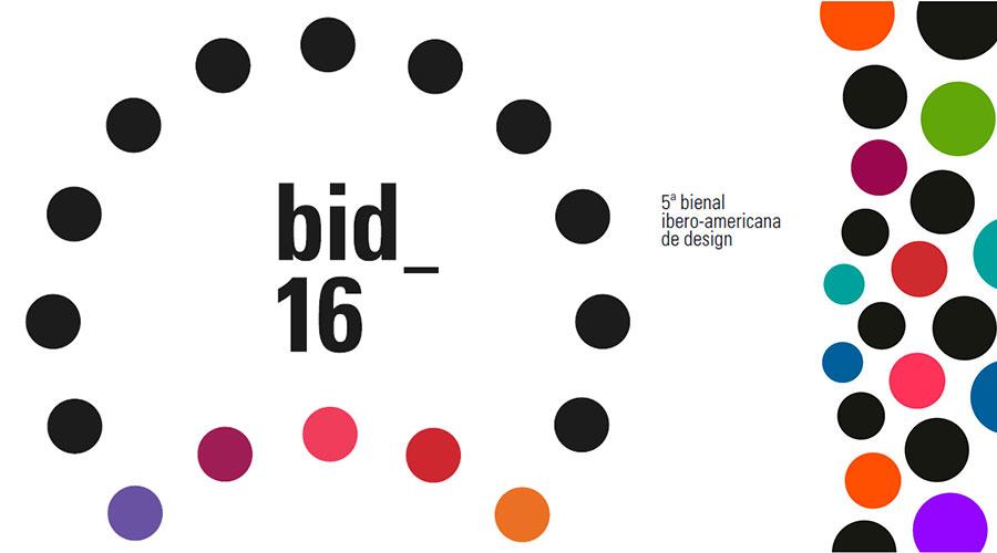 bienal-ibero-americana-design-bid-16.jpg