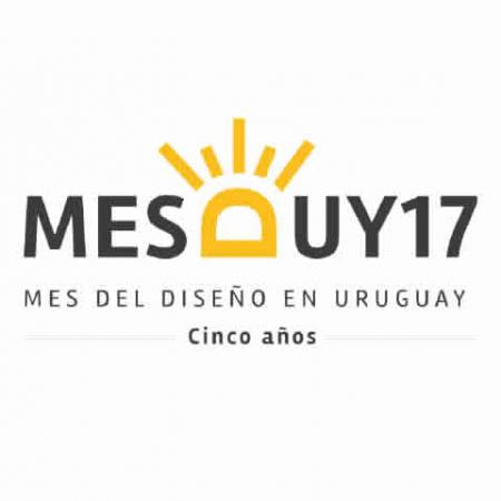 Mes del Diseño de Uruguay