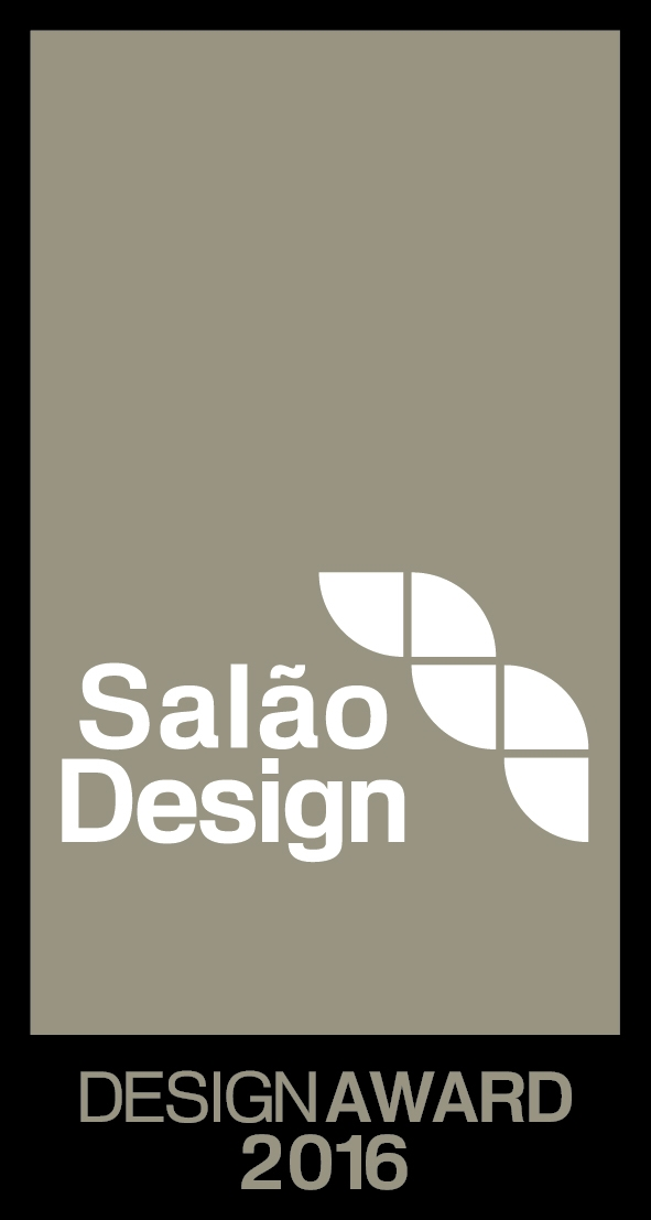 Salão Design 2016 - Project: Wall Ride