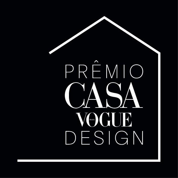 Premio Casa Vogue