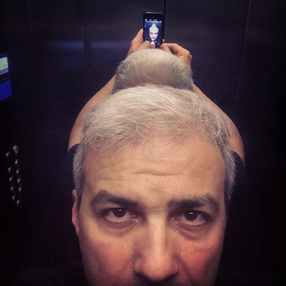 bruno selfie-IMG_8328.JPG