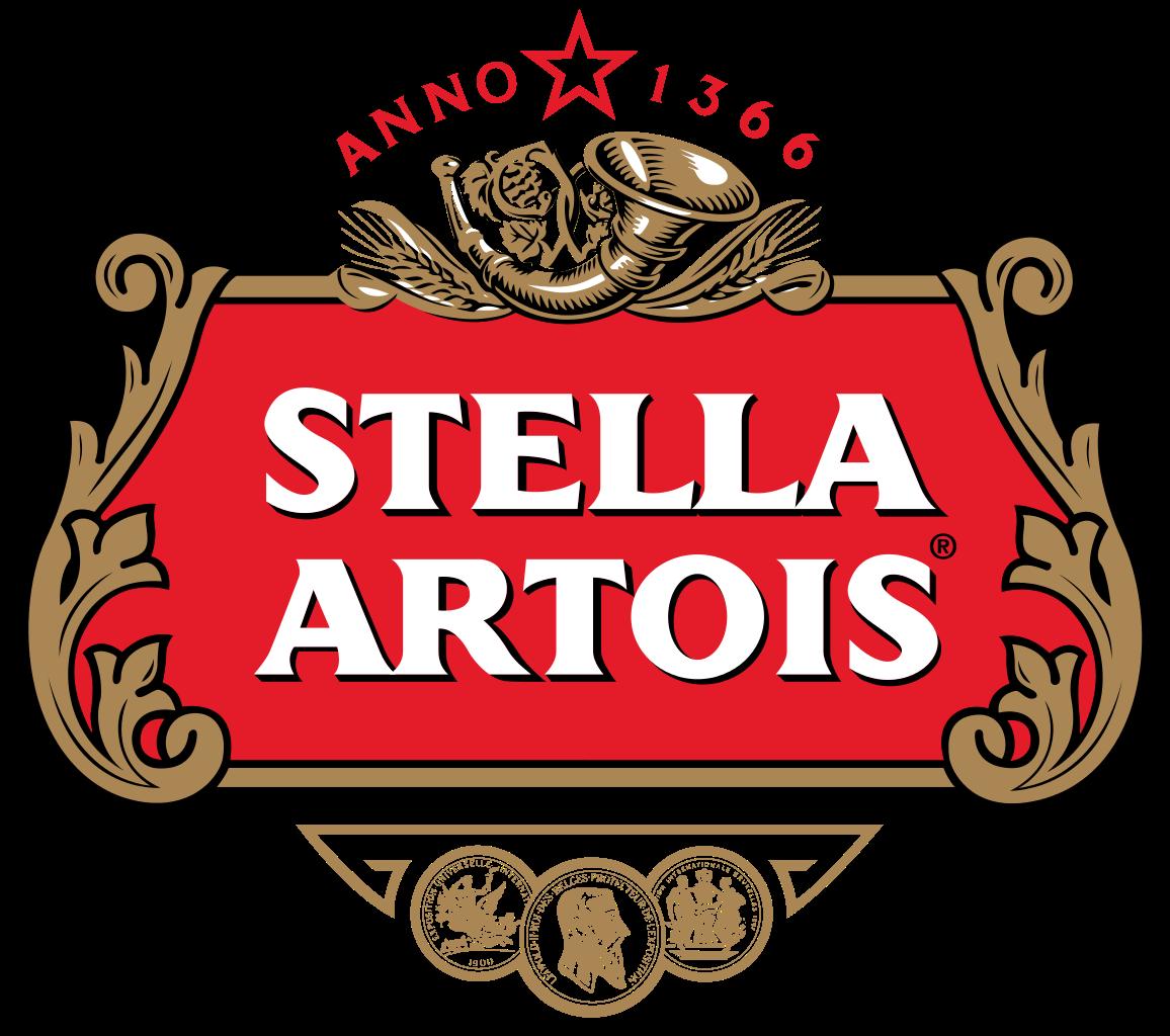 Stella_Artois_logo.png