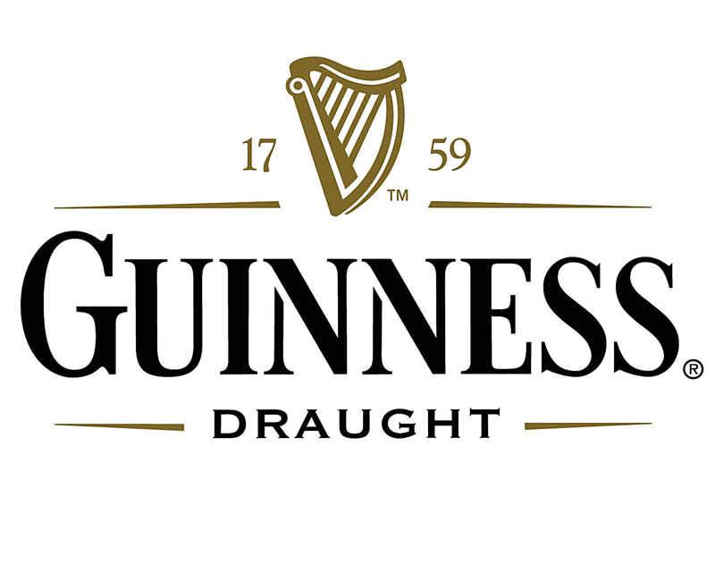 Guinness Online.jpeg