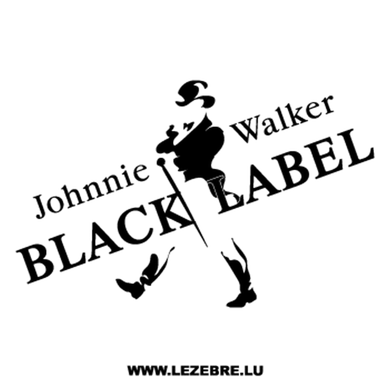 sticker-johnnie-walker.png