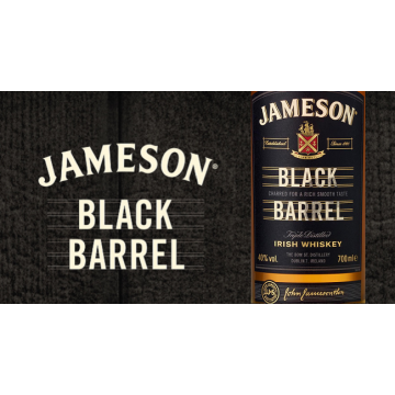 v-sk-jameson-black-barrel-0-7-l-40-6-v-kor.jpg