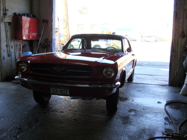 1965 Mustang (12).jpg