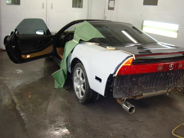 Shop car pics 033.jpg