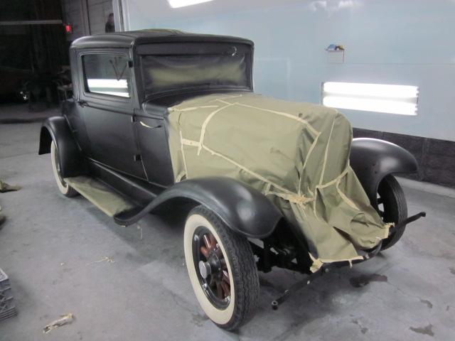 1929 Marquette (395).jpg