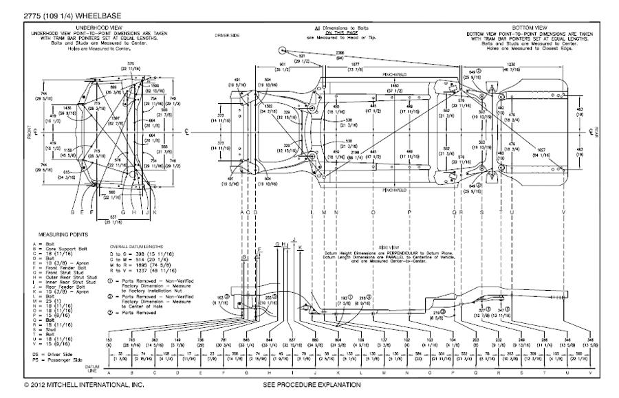 Unibody-Import-Frame-KF.jpg