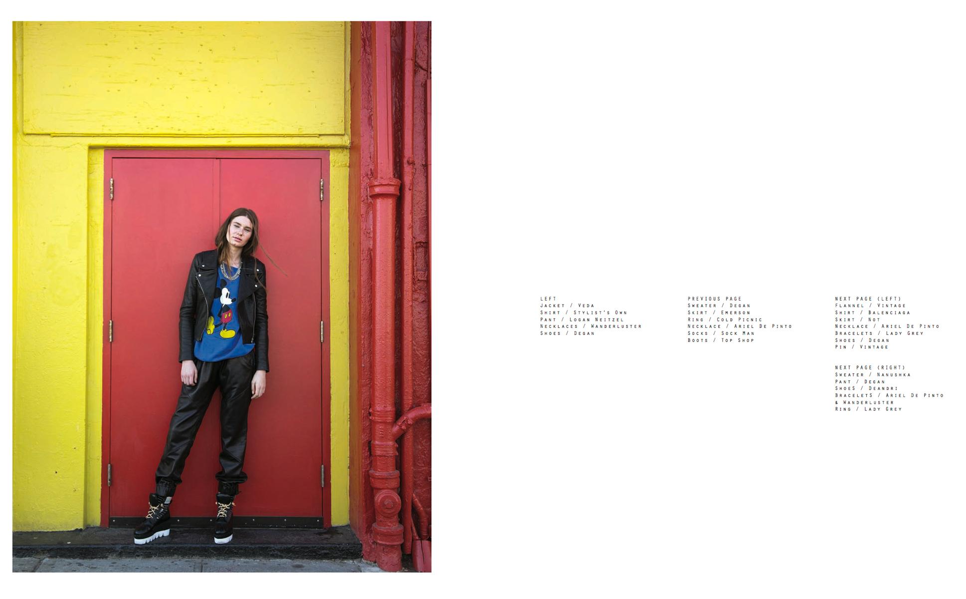 contrast3.jpg