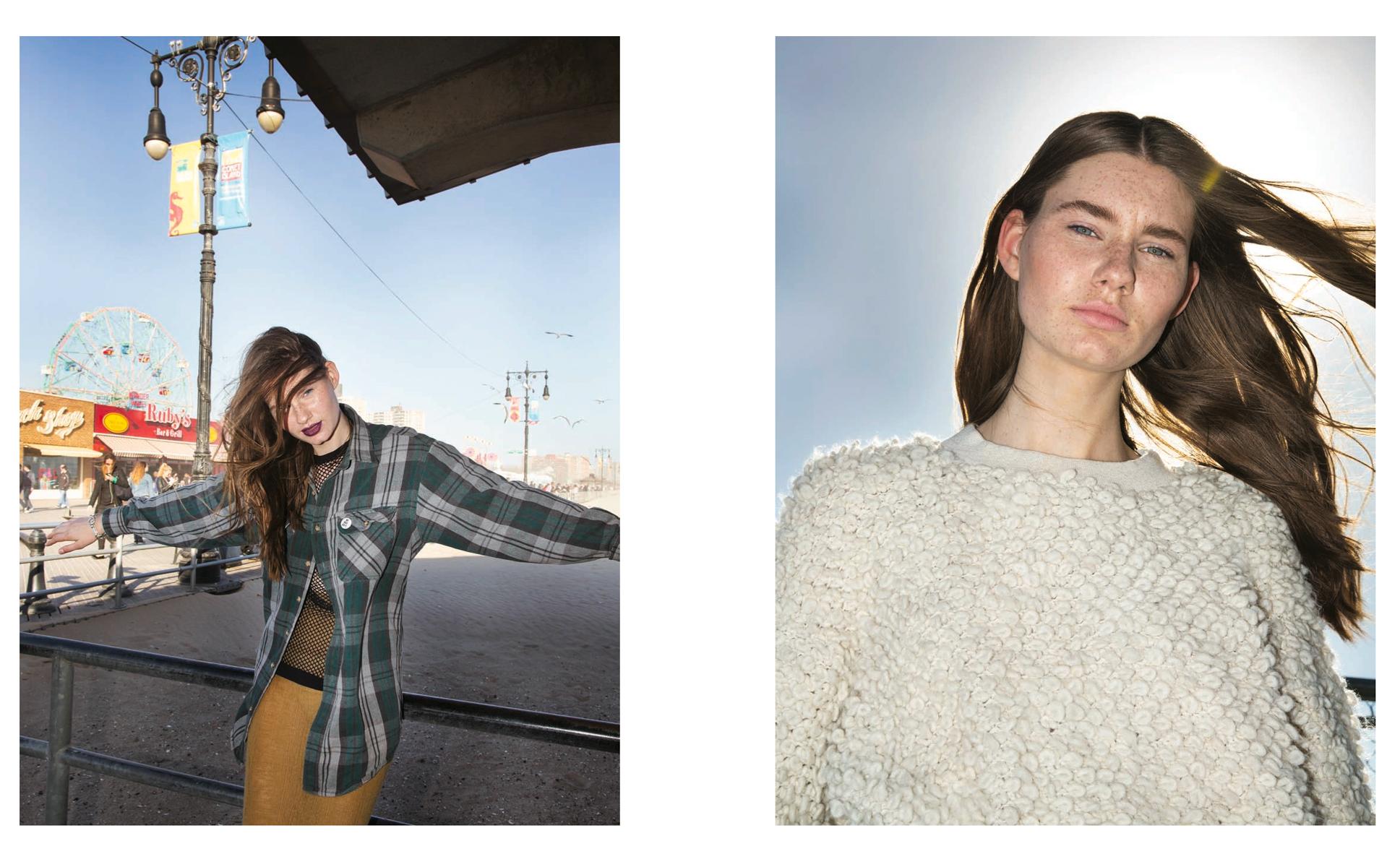 contrast4.jpg