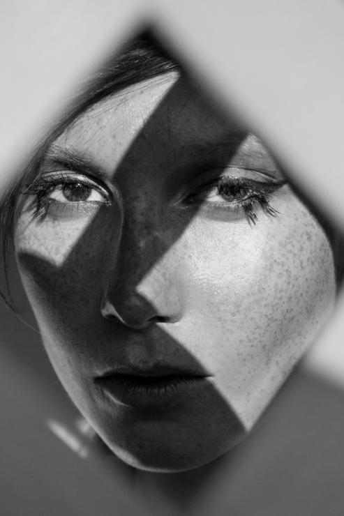 Jessica Luostarinen