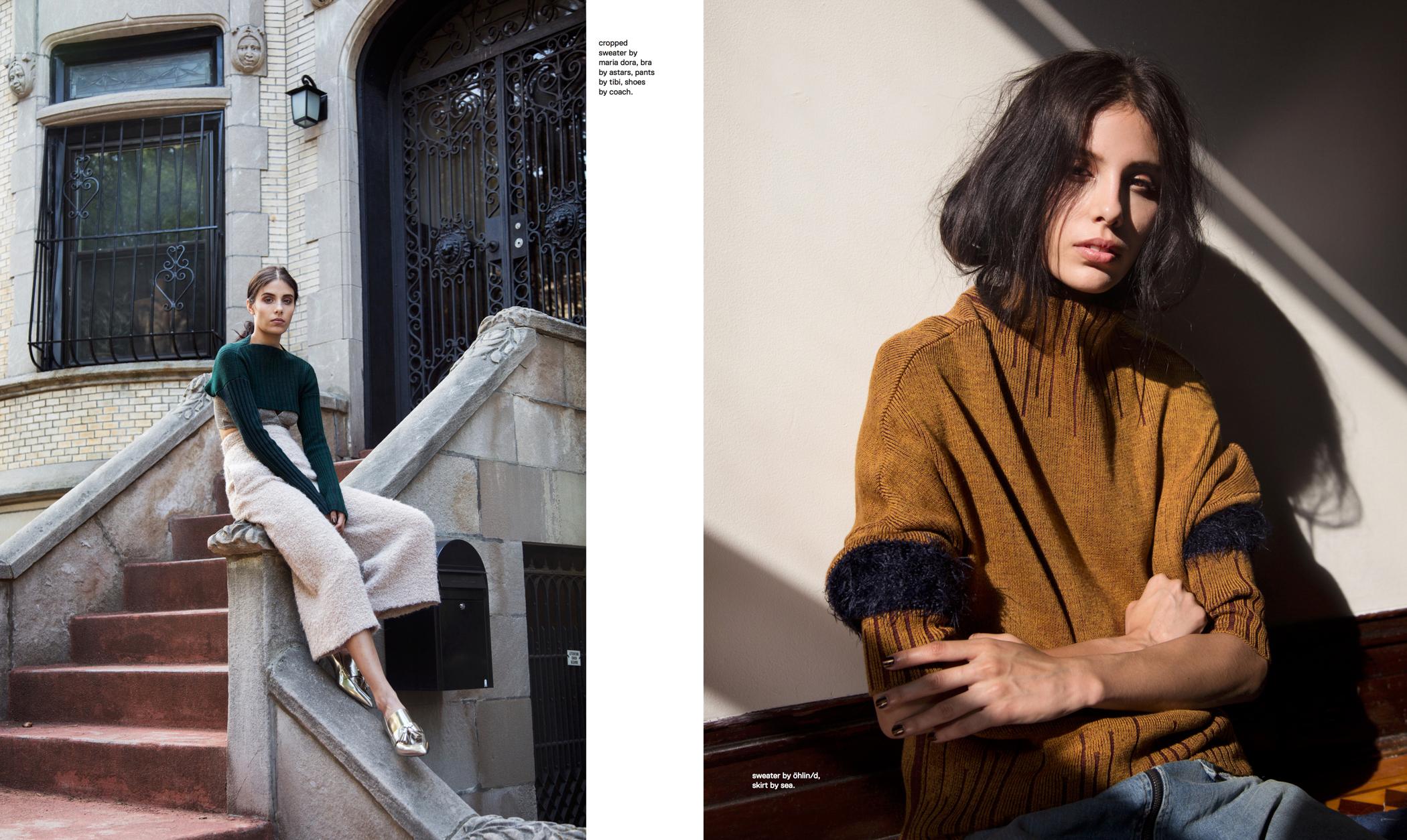 sshokrae_sweaters-3.jpg