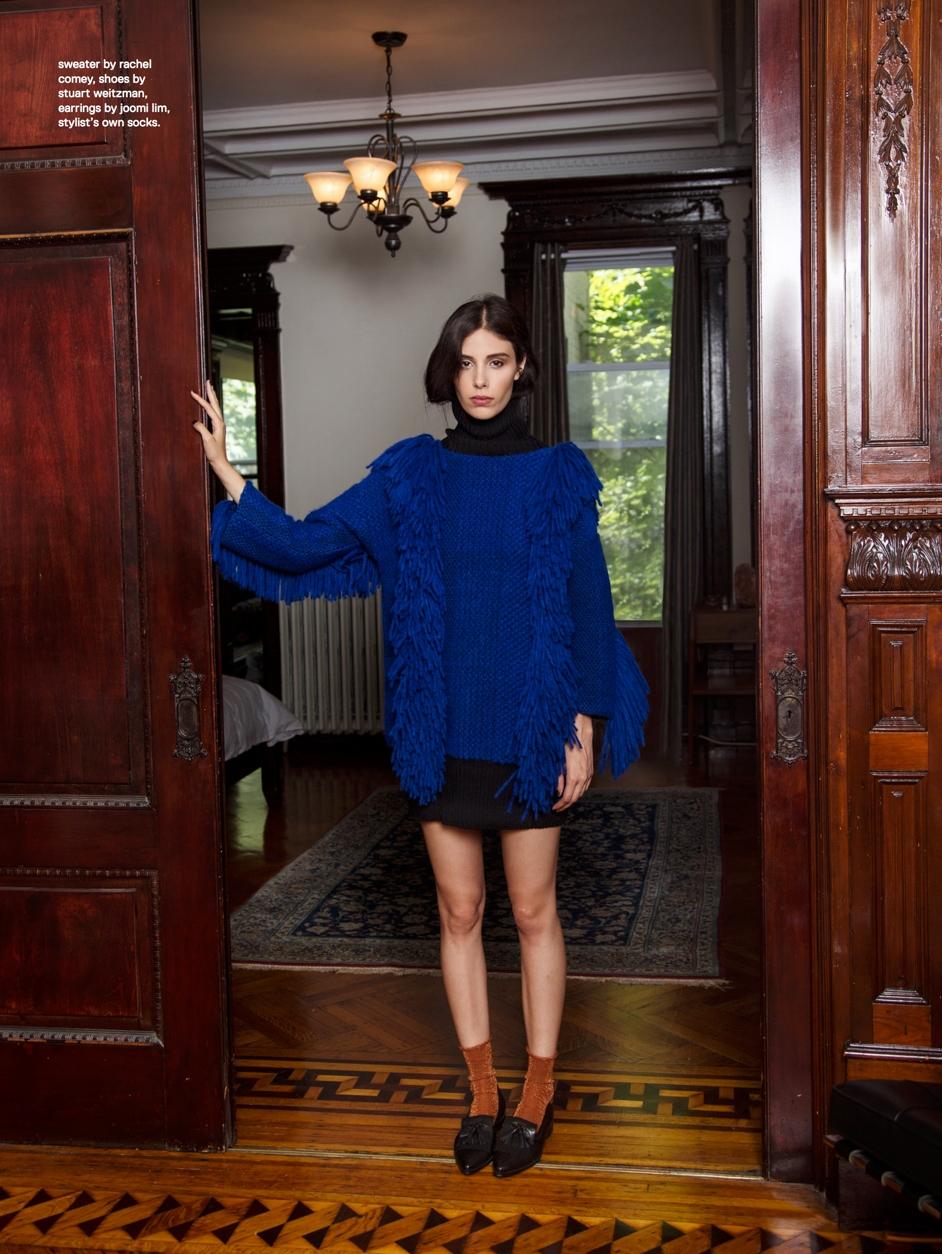 sshokrae_sweaters-4.jpg