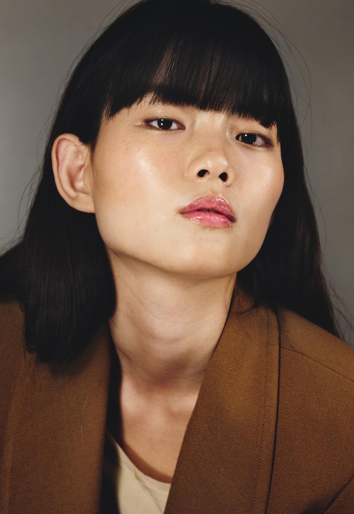 Mihee6.jpg