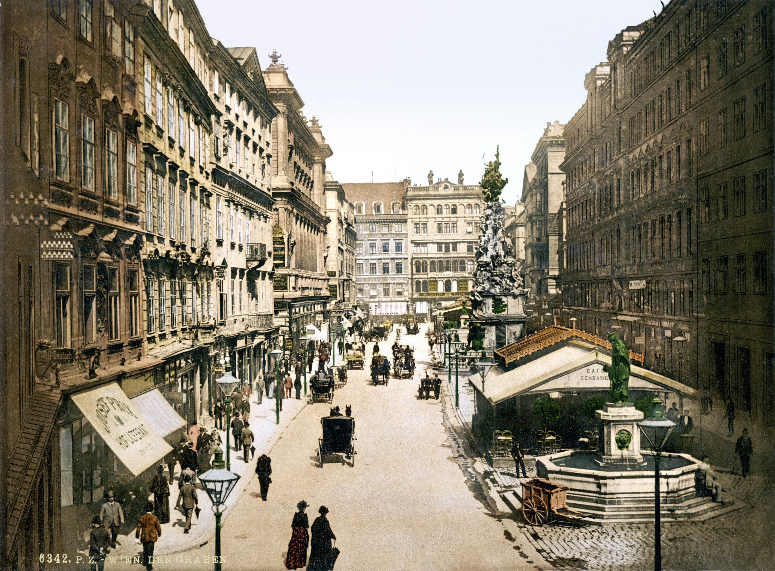 Flickr_-_…trialsanderrors_-_The_Graben,_Vienna,_Austria-Hungary,_ca._1895.jpg