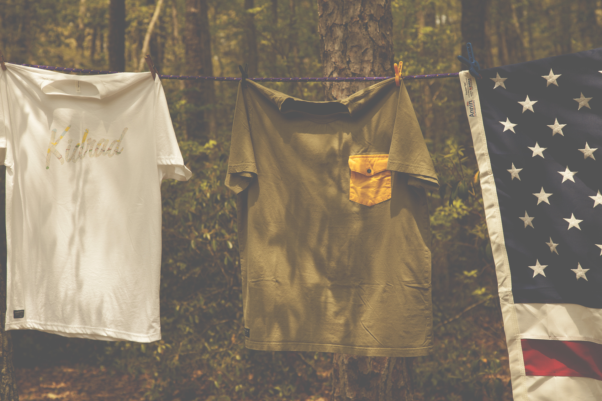 5_Shirts_Clothesline.jpg