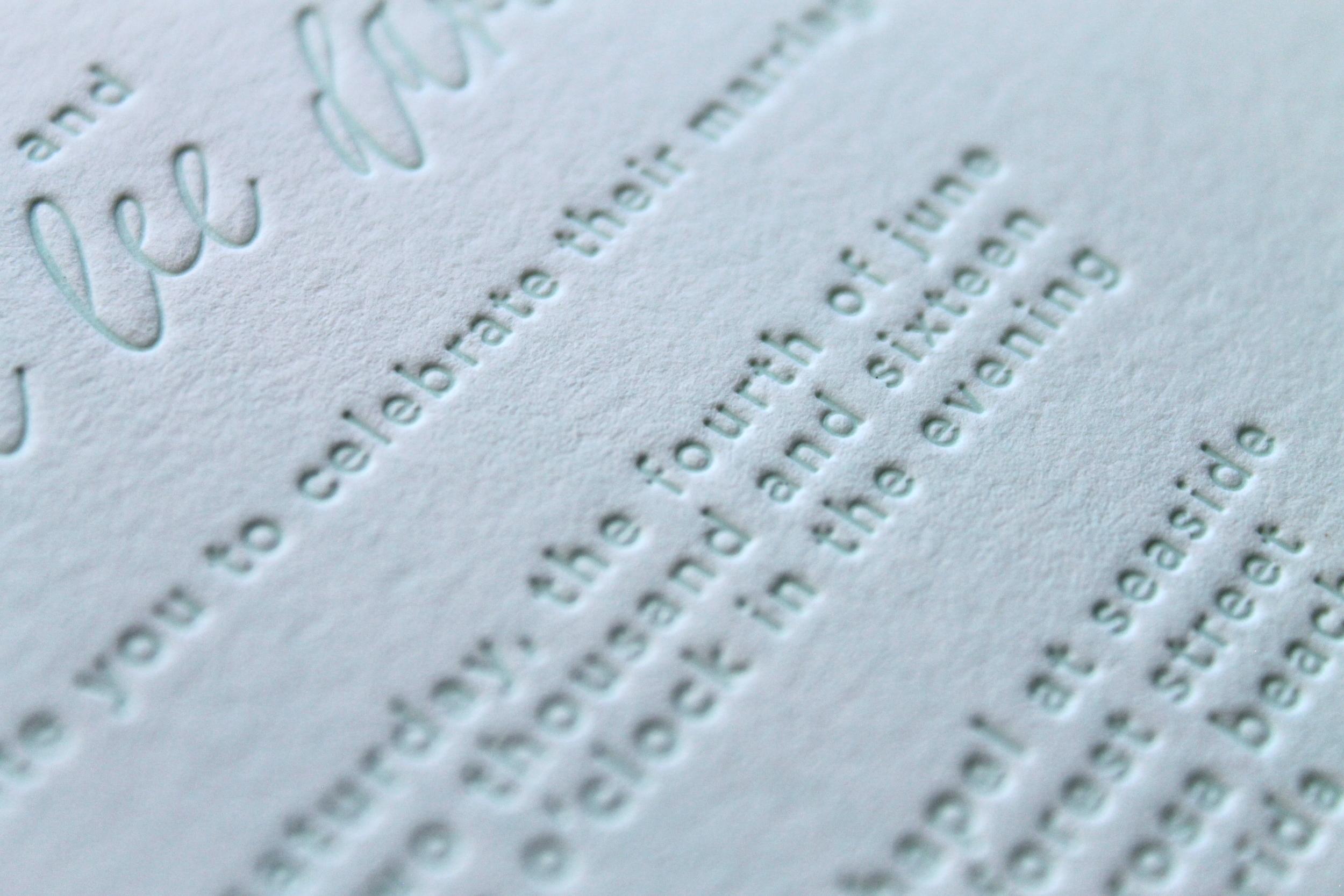 Seaside Invite Wording Detail 2.JPG