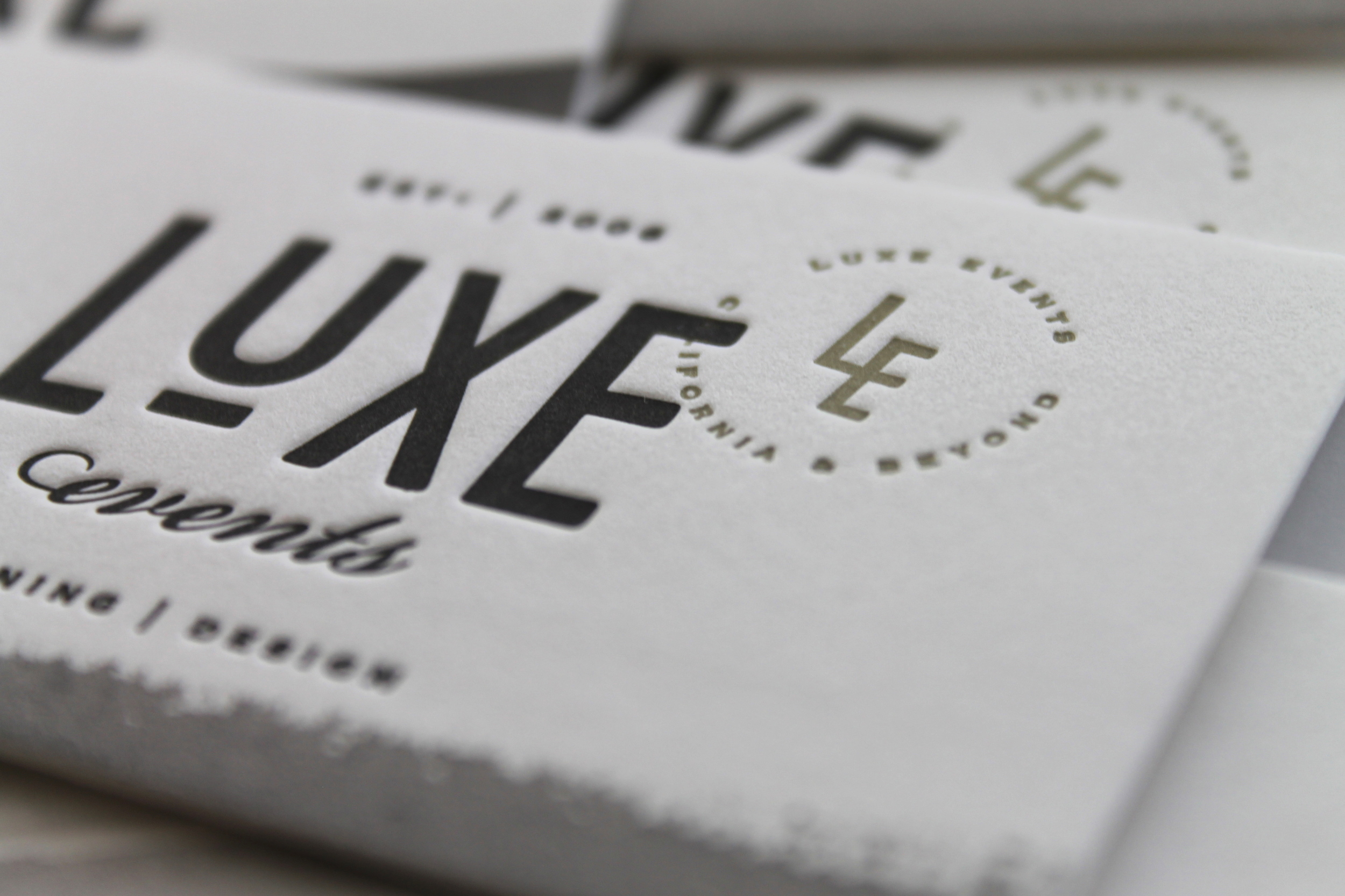Swell Press x Salted Ink X Luxe Events Cards 5.JPG