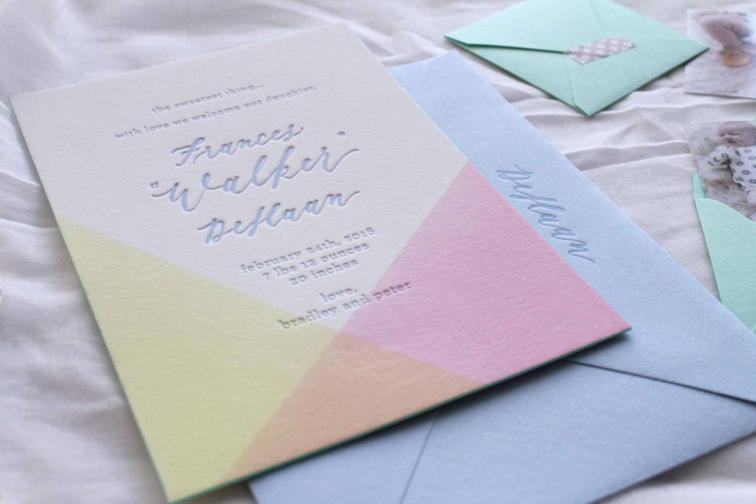 Swell Press Paper Birth Announcements05.jpg