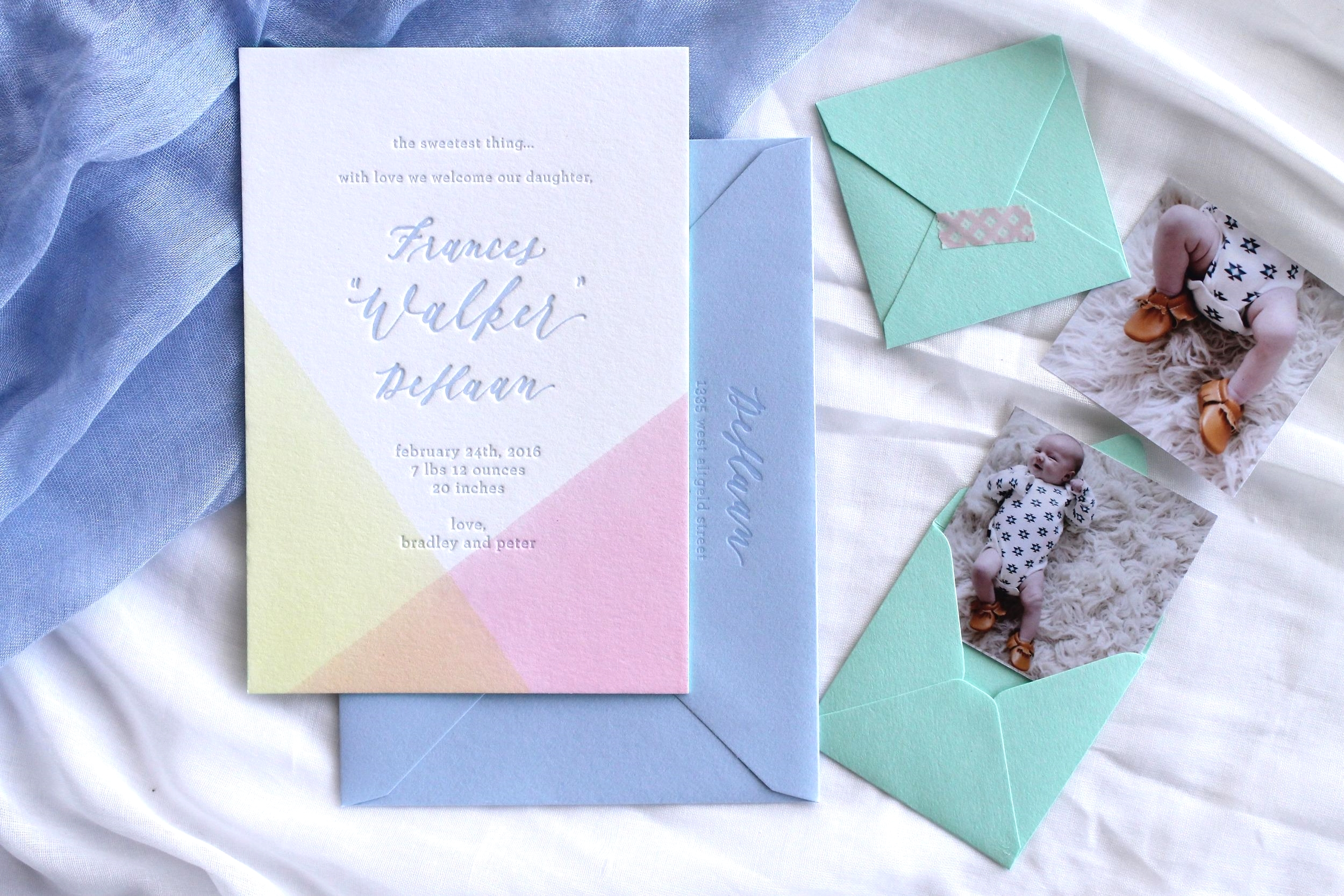 Swell Press Paper Birth Announcements07.jpg
