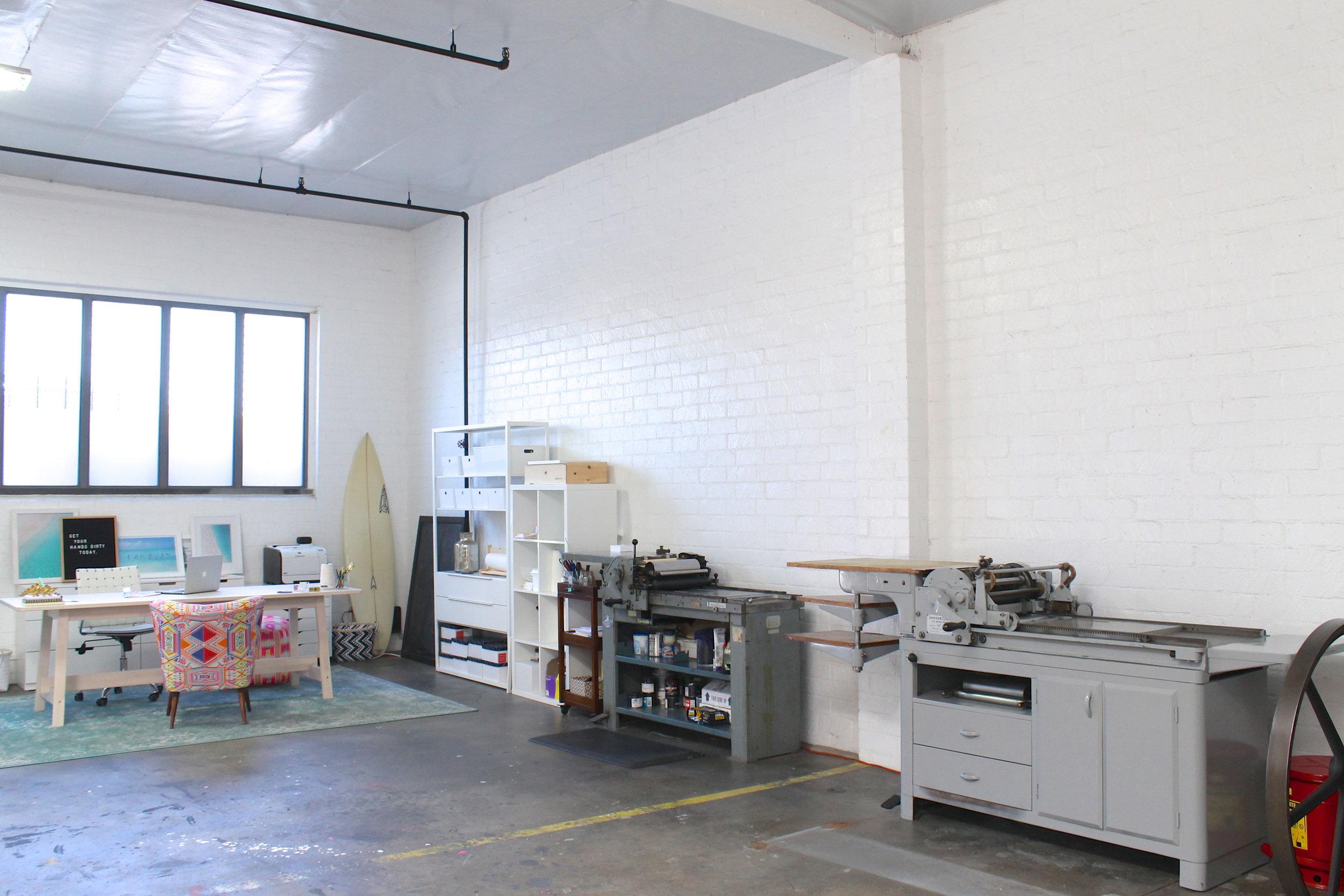 Swell Studio.JPG