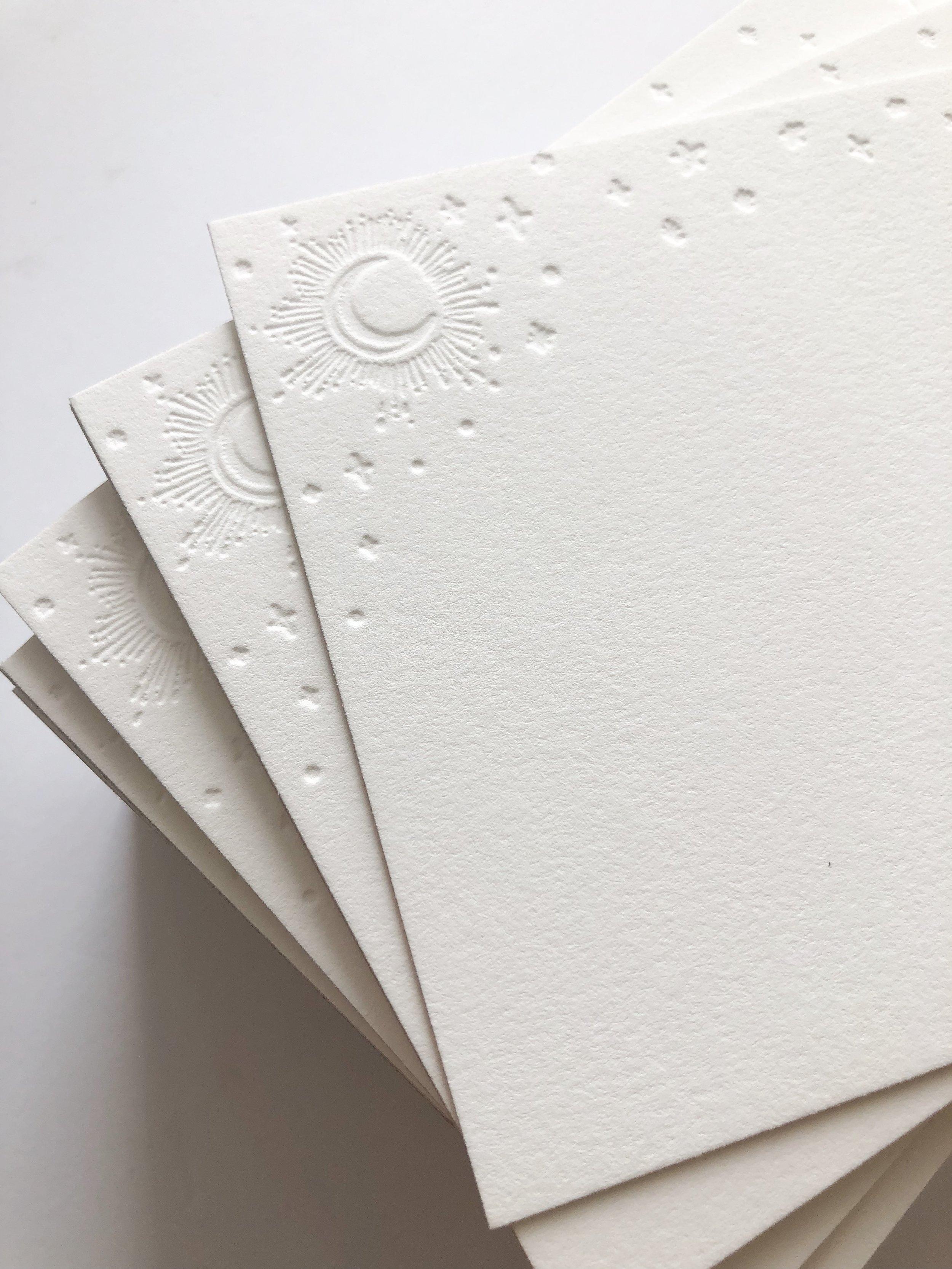 Swell Press Notecards Celestial.JPG