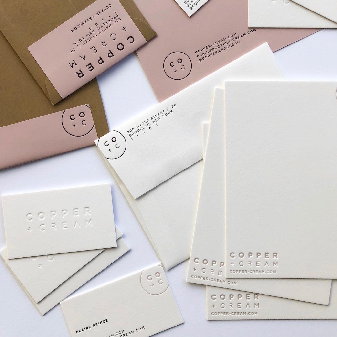 Swell Press for Copper Cream Branding - 1.jpg