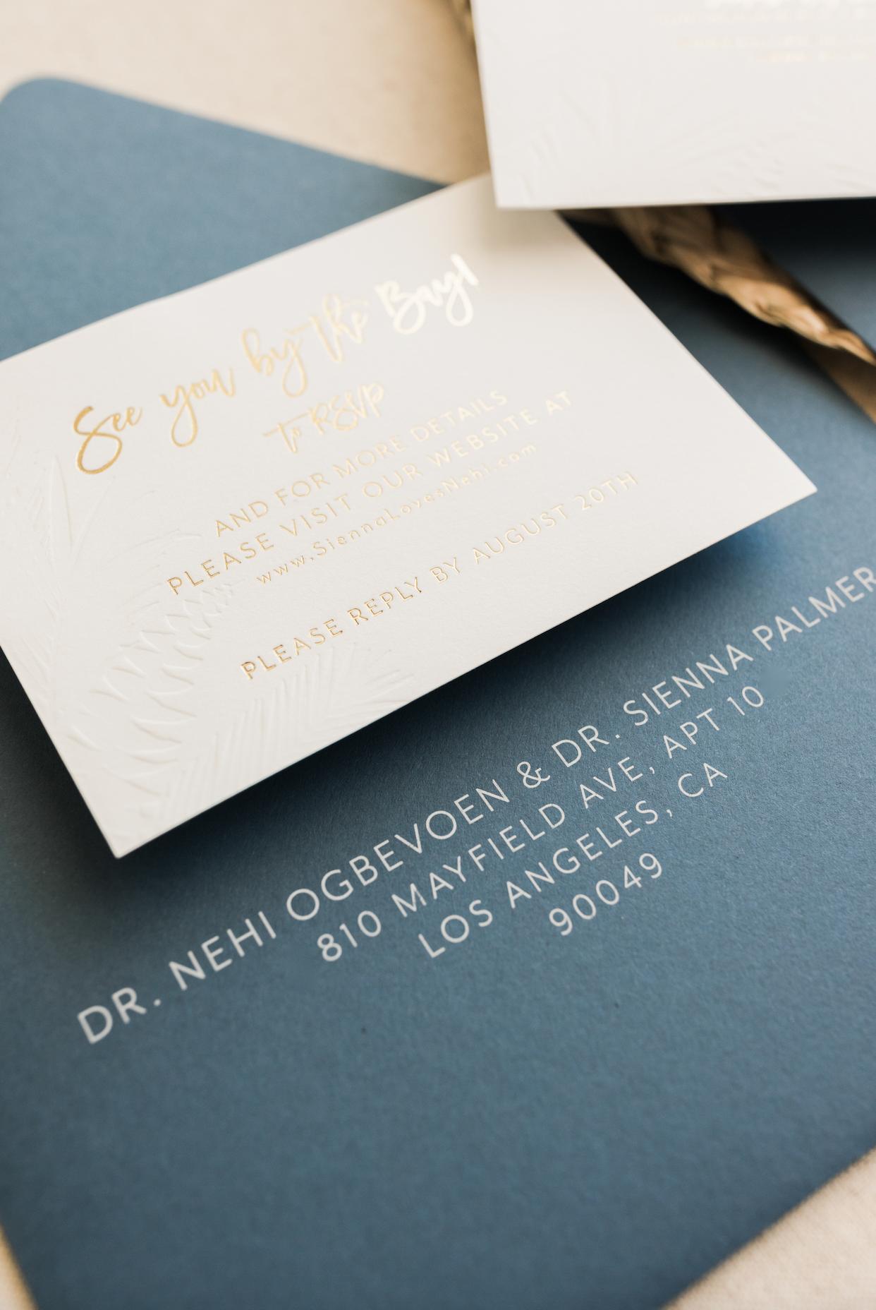 Swell Press Sienna Nehi Letterpress Wedding 1.23.18 PM.png