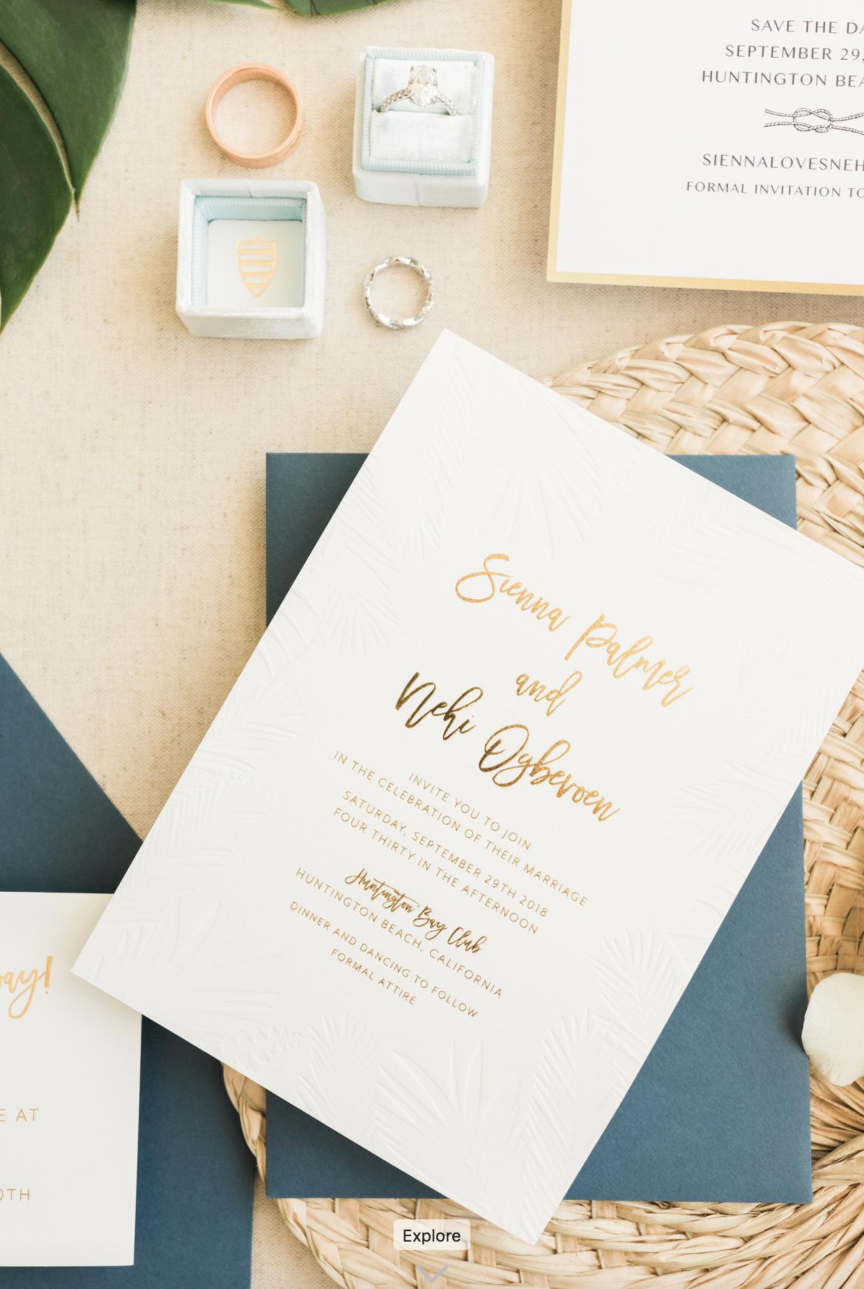 Swell Press Sienna Nehi Letterpress Wedding 1.23.25 PM.png