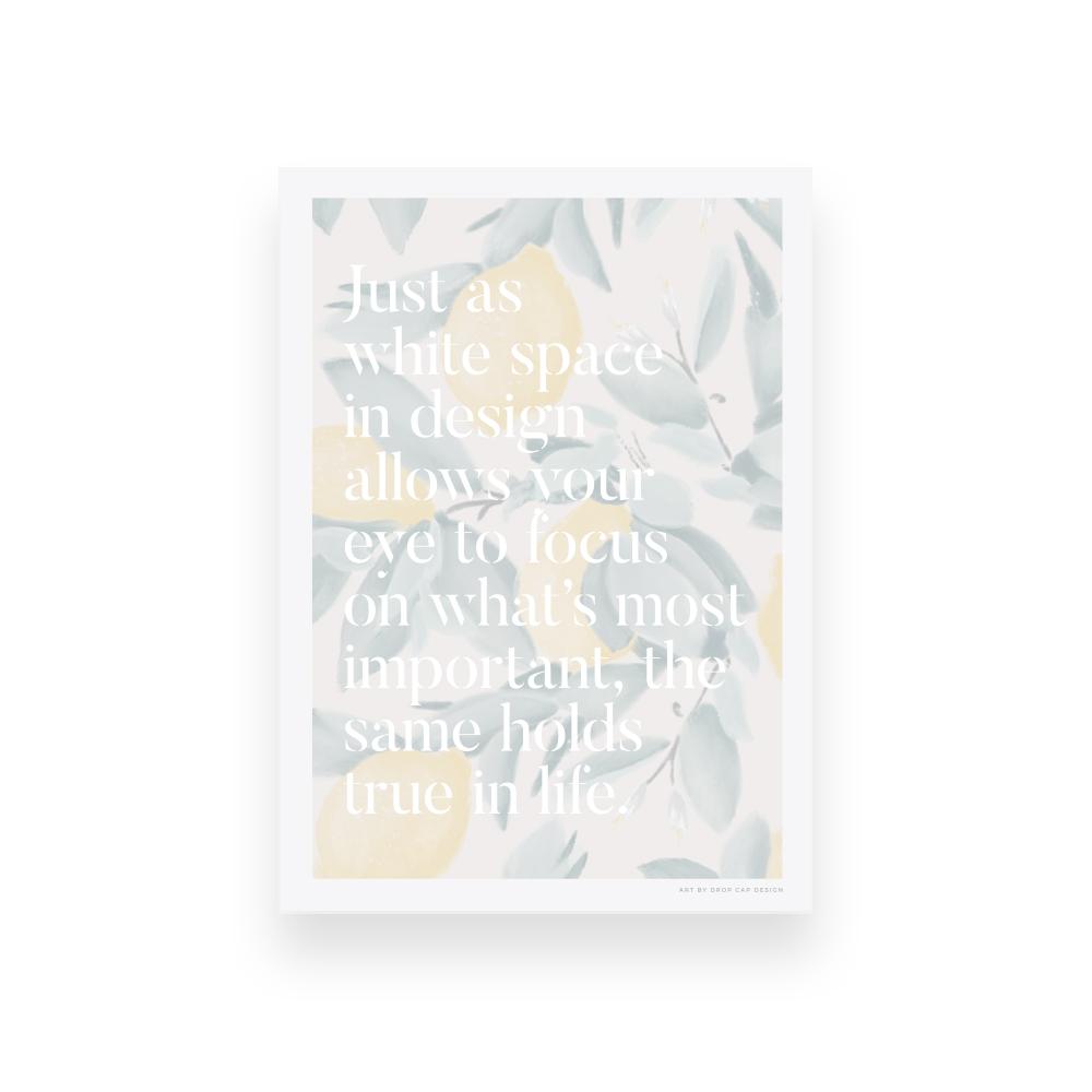 WhiteSpace Mag.jpg