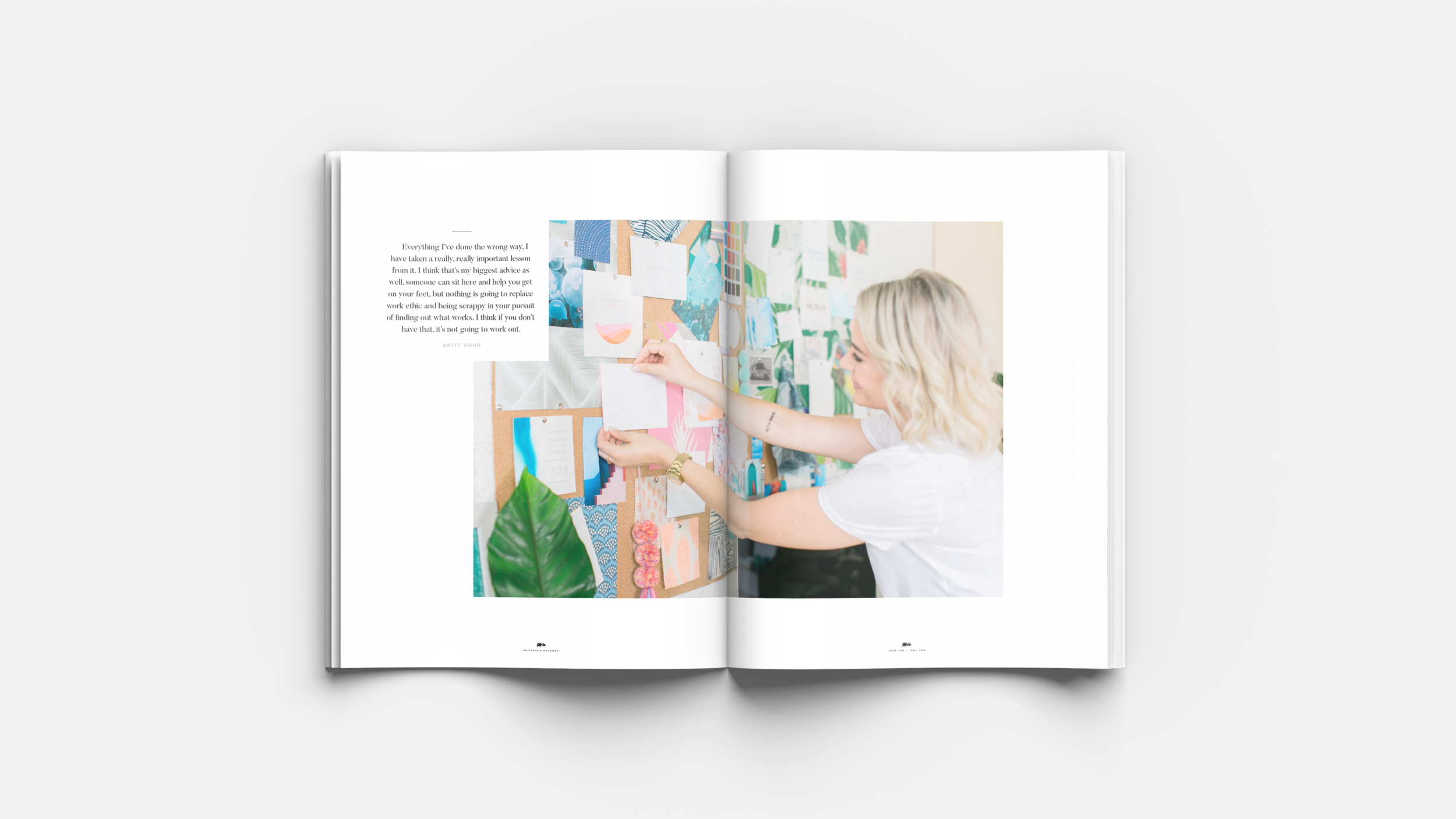 Whitespace Mag Spread 2.png