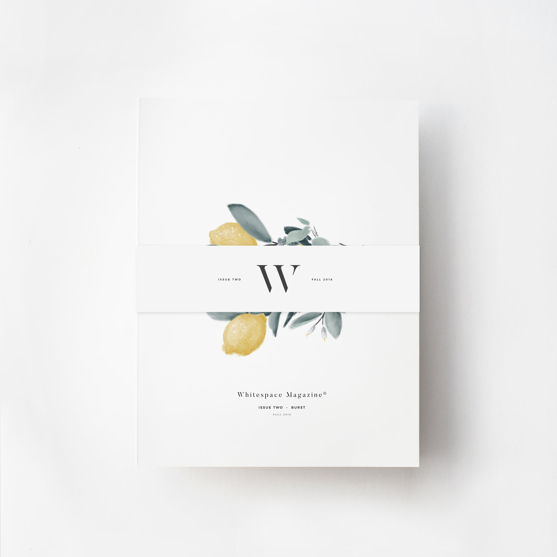 Whitespace Mag 1.jpg