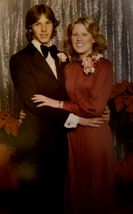 1976 McLane Winter Formal.jpg