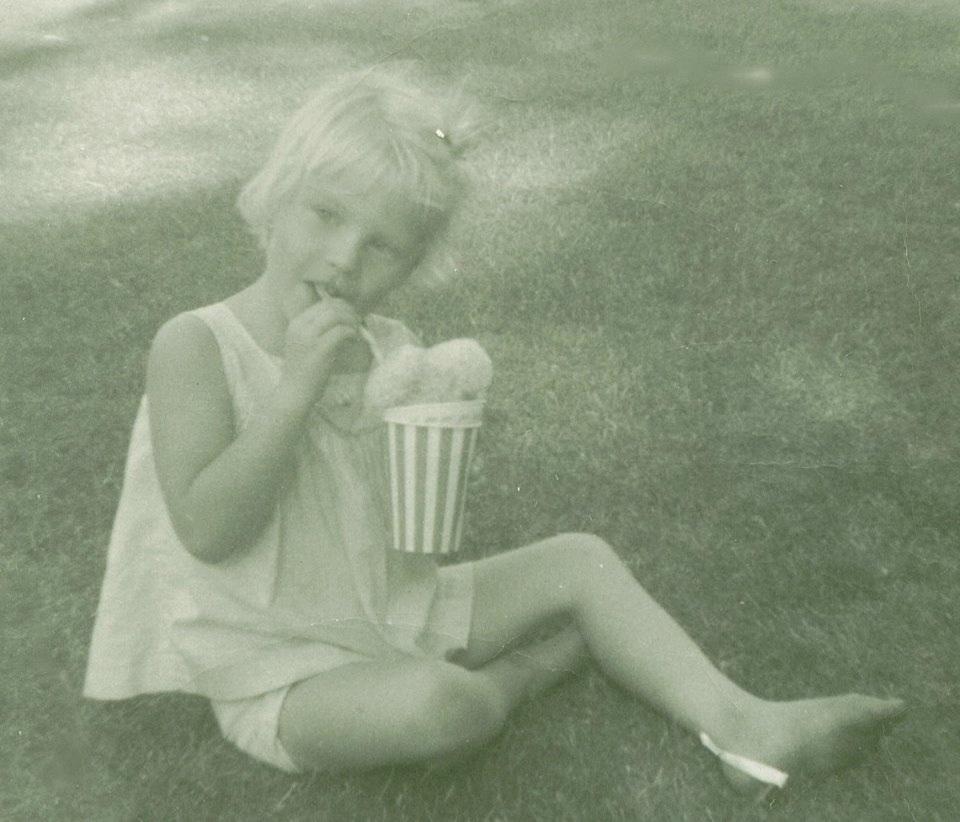 Me+5+years+old.jpg