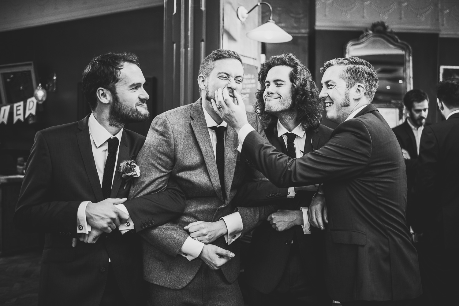 west-london-pub-wedding-39.jpg