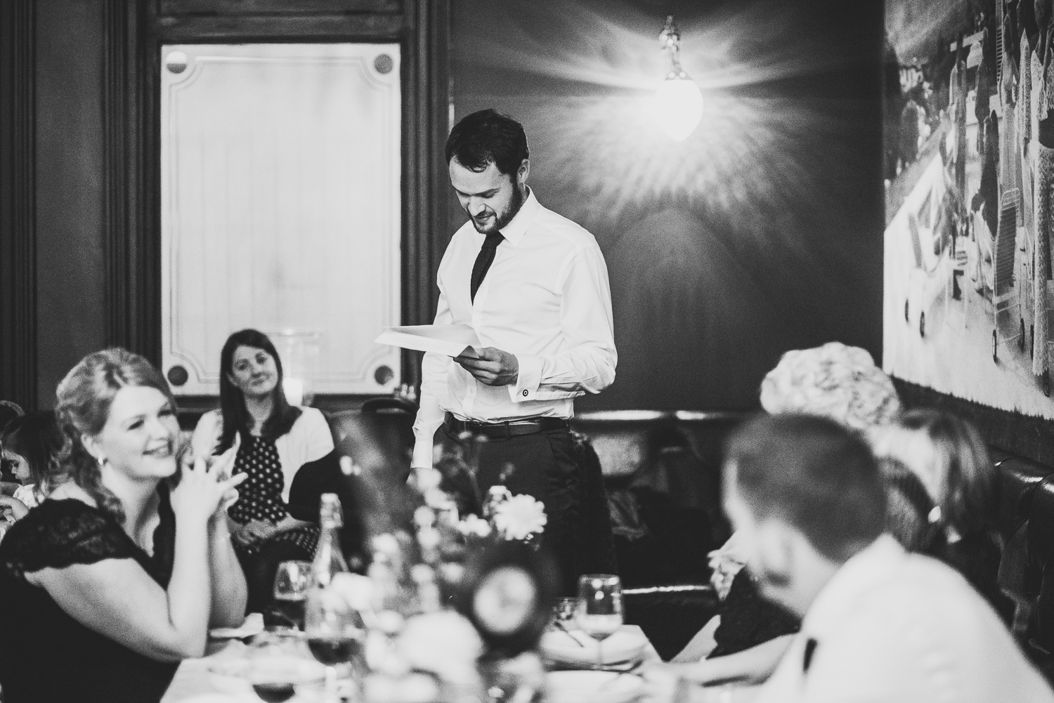 west-london-pub-wedding-48.jpg