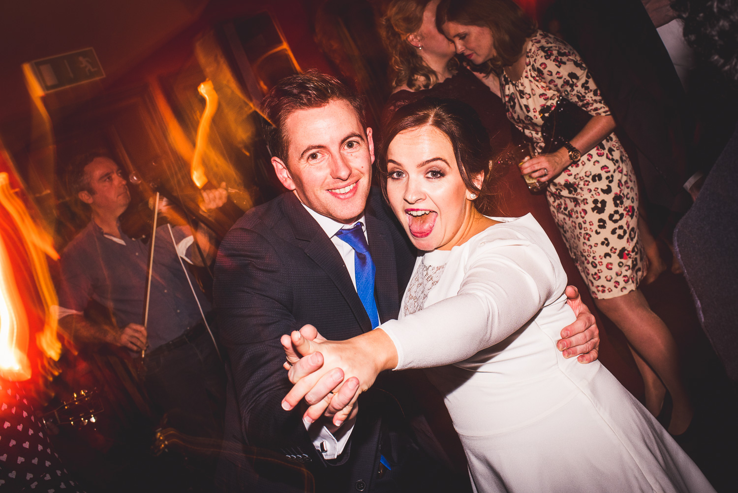 west-london-pub-wedding-75.jpg