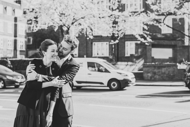 tiny-wandsworth-wedding-8.jpg
